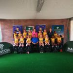 MANCOSA sponsors Howick High School with soccer kits 4