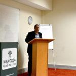 MANCOSA Literacy Project