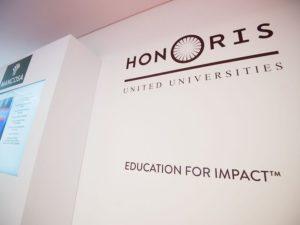Honoris_004